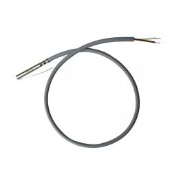 PT1000 Sensor Stainless Steel Sleeve