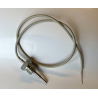 PT1000 sonde de temperature (réservoir)