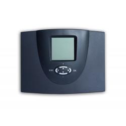 Solar Controller SDC 204, incl. 2 Sensors