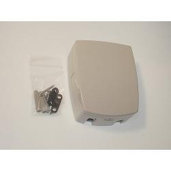Sensor Protection Module