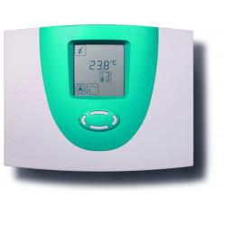 Solareg II Basic régulateur solaires